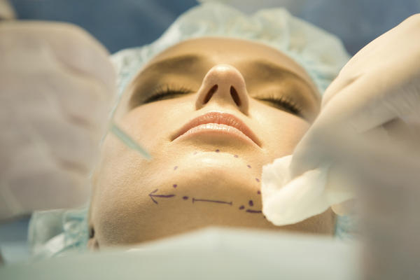 Facial Lipo – Have a Thinner, Much more Appealing Face