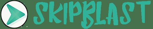 Skipblast