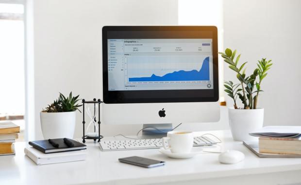 analytics rise