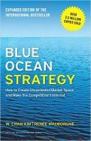MBA-Reading-List-Blue-Ocean-Strategy