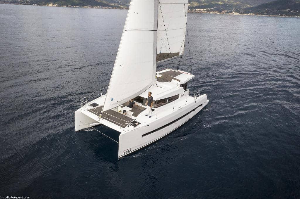 bali-4-1-charter-croatia-rental