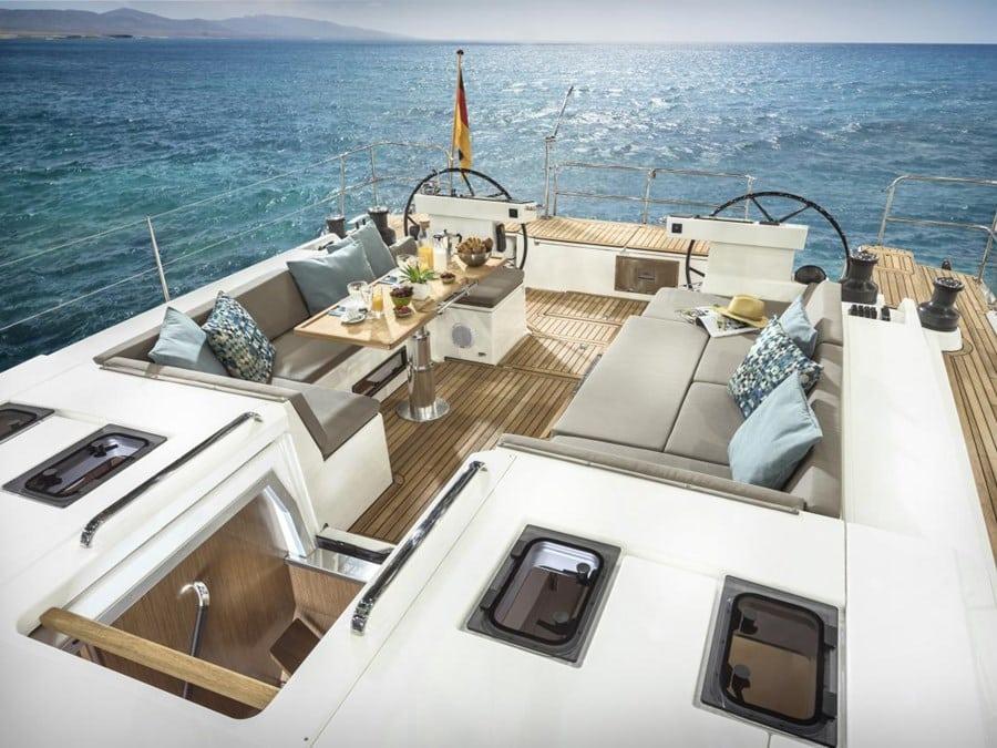 bavaria-c57-yacht-charter-croatia-sailing-holidays-croatia-booking-yacht-charter-croatia-catamarans-sailboats-motorboats-gulets-luxury-yachts-boat-rental-croatia-1