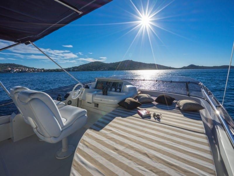 dominator-62-s-yacht-charter-croatia-sailing-holidays-croatia-booking-yacht-charter-croatia-catamarans-sailboats-motorboats-gulets-luxury-yachts-boat-rental-croatia-4