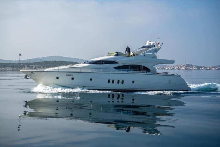 dominator-65-alda-charter-croatia-rental