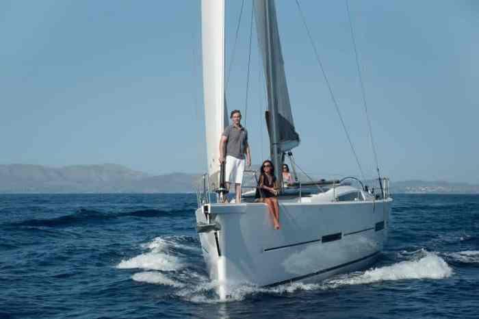 dufour-560-gl-charter-croatia-rental