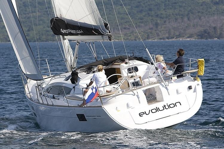 elan-444-impression-charter-croatia-rental