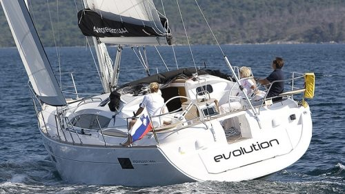 elan-444-impression-charter-croatia-rental