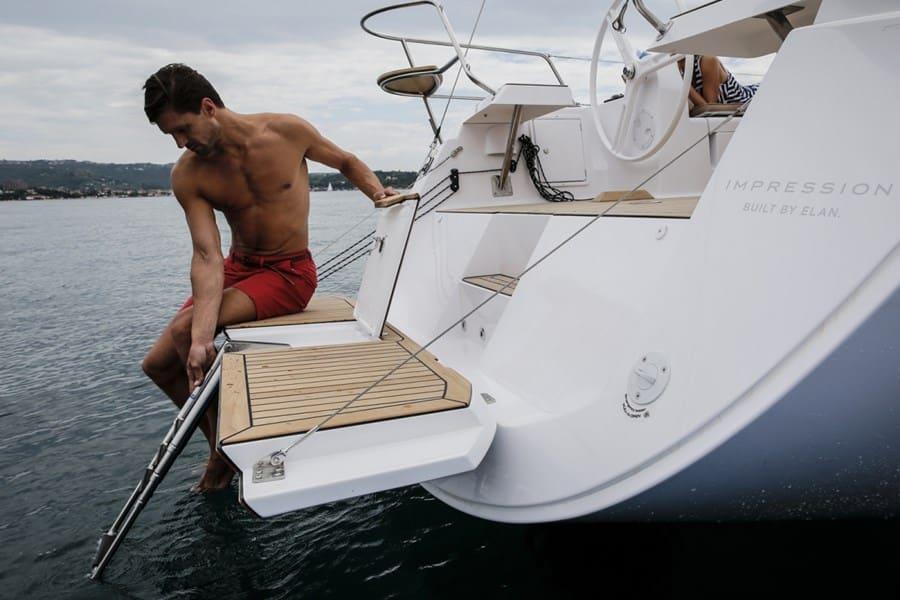 elan-45-impression-yacht-charter-croatia-sailing-holidays-croatia-booking-yacht-charter-croatia-catamarans-sailboats-motorboats-gulets-luxury-yachts-boat-rental-croatia-2