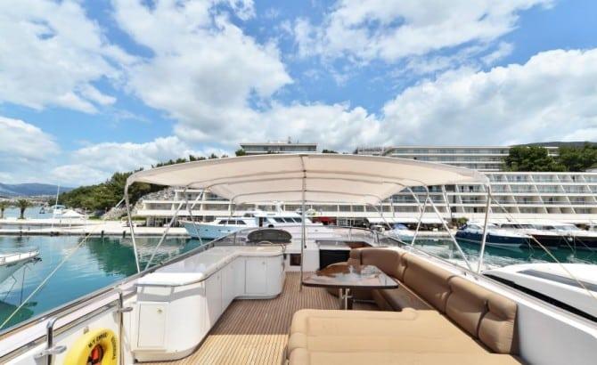 elegance-76-yacht-charter-croatia-sailing-holidays-croatia-booking-yacht-charter-croatia-catamarans-sailboats-motorboats-gulets-luxury-yachts-boat-rental-croatia-1