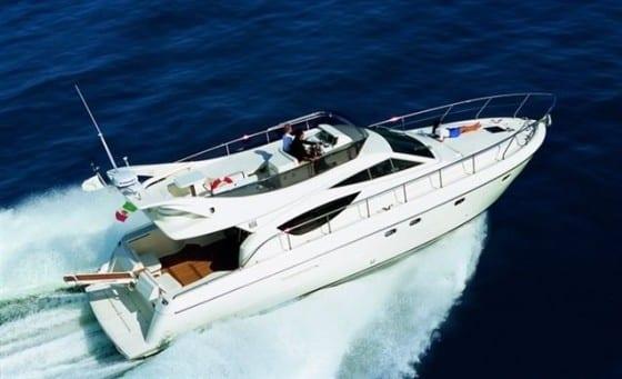 feretti-460-yacht-charter-croatia-sailing-holidays-croatia-booking-yacht-charter-croatia-catamarans-sailboats-motorboats-gulets-luxury-yachts-boat-rental-3