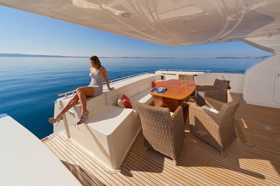 eretti-780-yacht-charter-croatia-sailing-holidays-croatia-booking-yacht-charter-croatia-catamarans-sailboats-motorboats-gulets-luxury-yachts-boat-rental-3