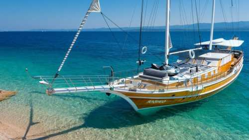 gulet-andjeo-charter-croatia-rental