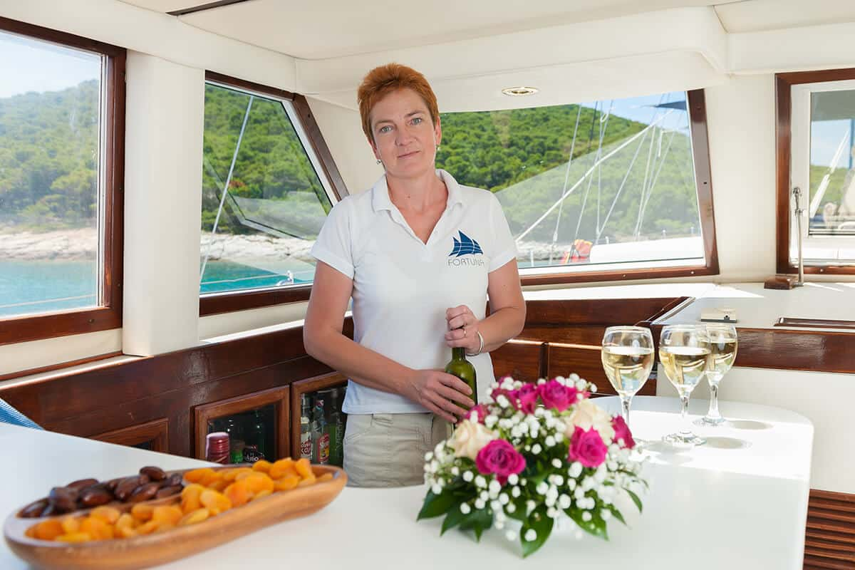 fortuna-yacht-charter-croatia-sailing-holidays-croatia-booking-yacht-charter-croatia-catamarans-sailboats-motorboats-gulets-luxury-yachts-boat-rental-18