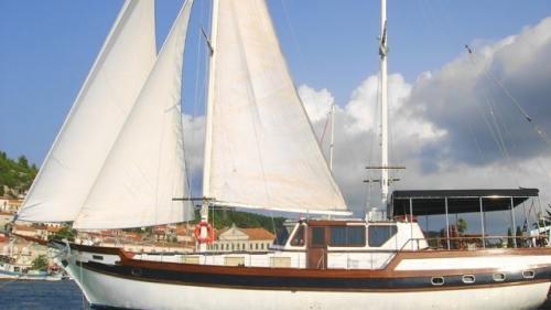 gulet-hera-charter-croatia-rental