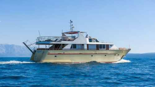 gulet-korab-charter-croatia-rental
