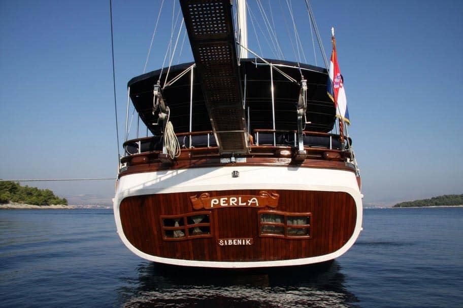 perla-yacht-charter-croatia-sailing-holidays-croatia-booking-yacht-charter-croatia-catamarans-sailboats-motorboats-gulets-luxury-yachts-boat-rental