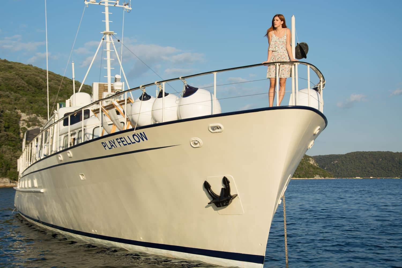 gulet-play-fellow-charter-croatia-rental