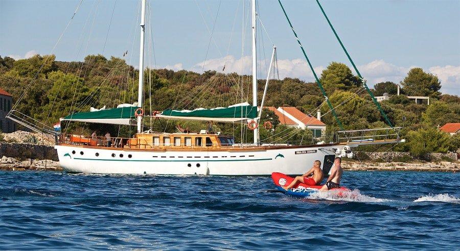 gulet-queen-of-adriatic-charter-croatia-rental