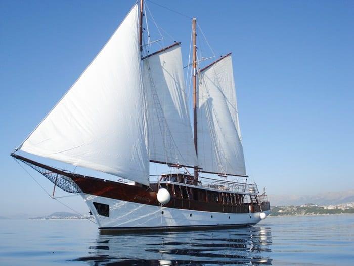 gulet-romanca-charter-croatia-rental