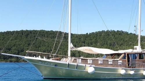 gulet-sedna-charter-croatia-rental