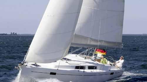 hanse-385-charter-croatia-rental