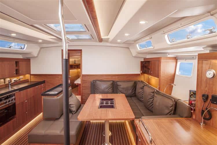 hanse-505-yacht-charter-croatia-sailing-holidays-croatia-booking-yacht-charter-croatia-catamarans-sailboats-motorboats-gulets-luxury-yachts-boat-rental-croatia-9