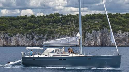 hanse-540-charter-croatia-rental