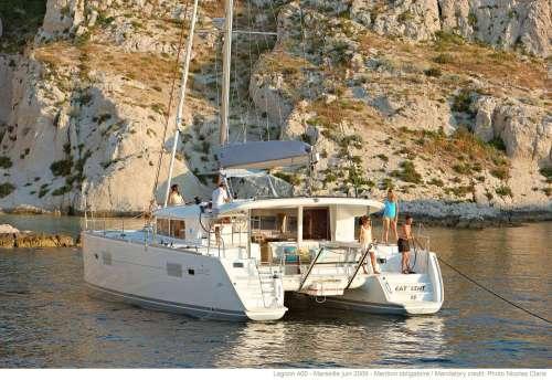lagoon-400-charter-croatia-rental