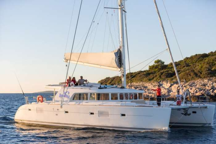 lagoon-500-charter-croatia-rental