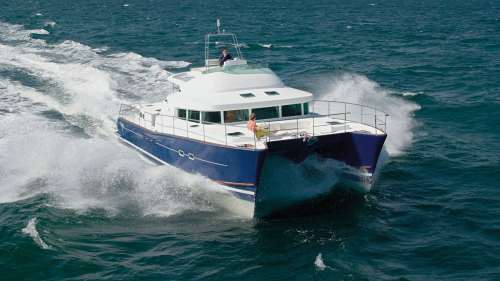 lagoon-power-43-charter-croatia-rental