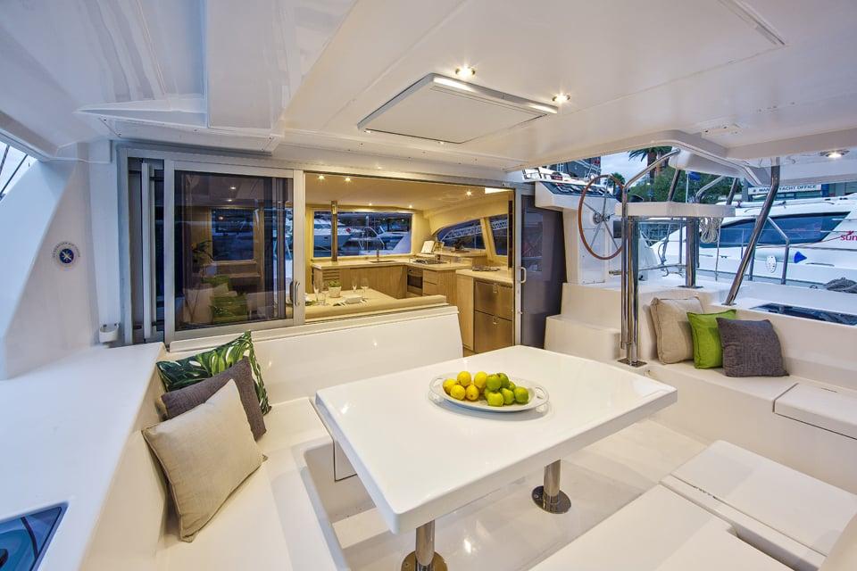 leopard 40-yacht-charter-croatia-sailing-holidays-croatia-booking-yacht-charter-croatia-catamarans-sailboats-motorboats-gulets-luxury-yachts-boat-rental-croatia 7