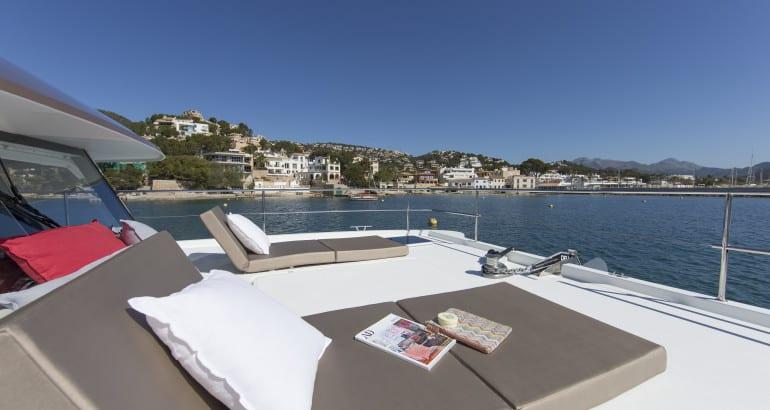 my-37-yacht-charter-croatia-sailing-holidays-croatia-booking-yacht-charter-croatia-catamarans-sailboats-motorboats-gulets-9