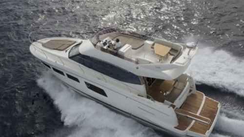 prestige-500-moana-charter-croatia-rental