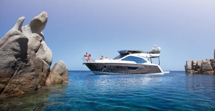 sessa-fly-47-charter-croatia-rental