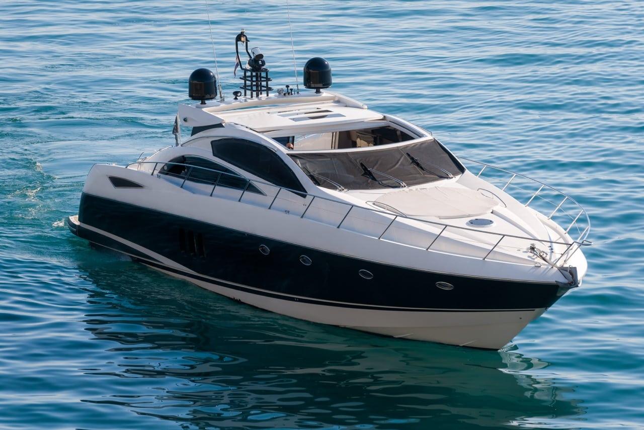 sunseeker-predator-72-charter-croatia-rental