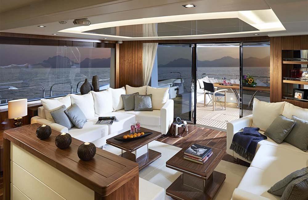 sunseeker-yacht-86-yacht-charter-croatia-sailing-holidays-croatia-booking-yacht-charter-croatia-catamarans-sailboats-motorboats-gulets-luxury-yachts-boat-rental-7