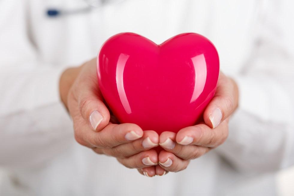 Image result for heart change