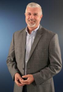 Dave Mattson