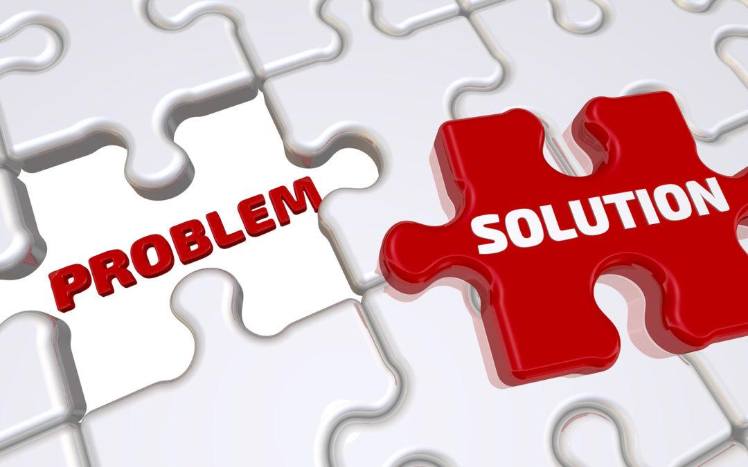 """Image result for problem solver"""""""