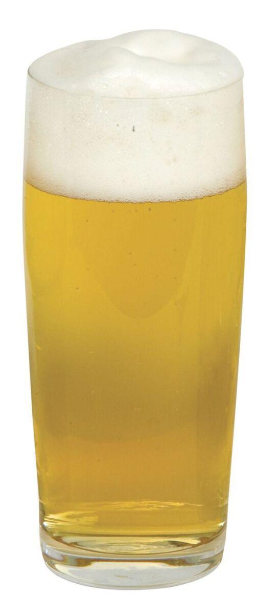 Bierflute 19 cl