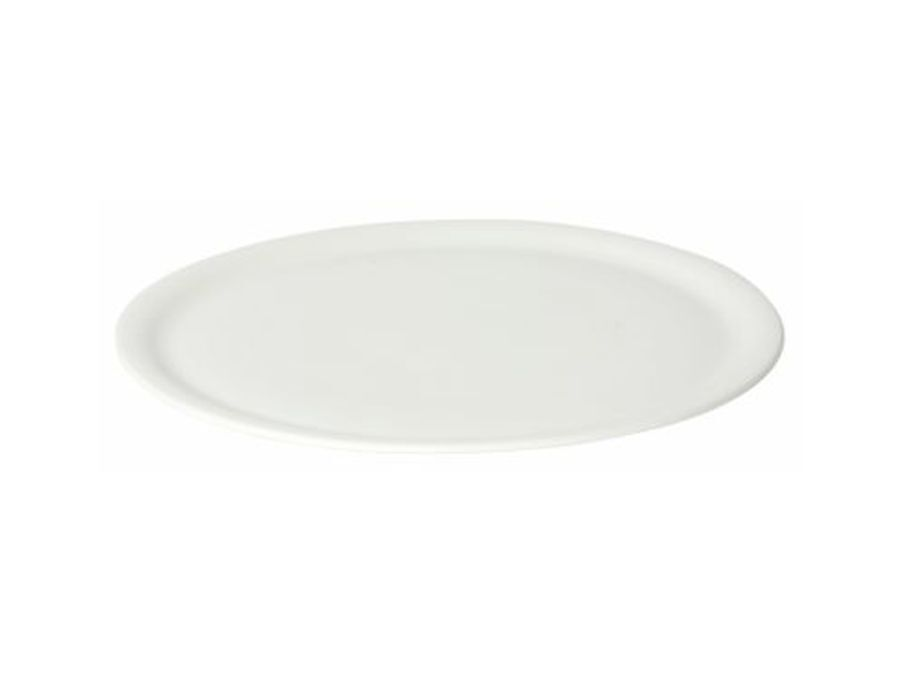 Pizzabord Basic