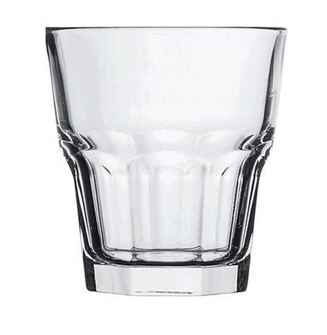 Waterglas 20,5 cl