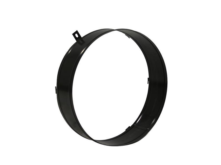 Recirculatie ring – ø 400