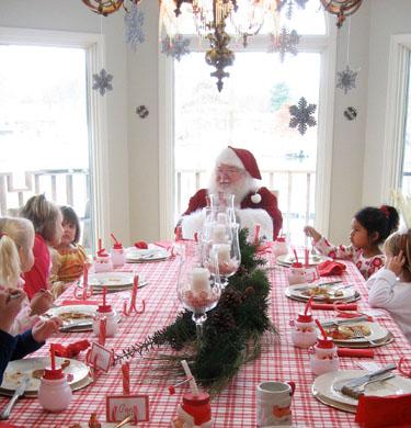 https://i2.wp.com/www.skiptomylou.org/wp-content/uploads/2009/12/Breakfast-with-Santa-2009-3a1.jpg