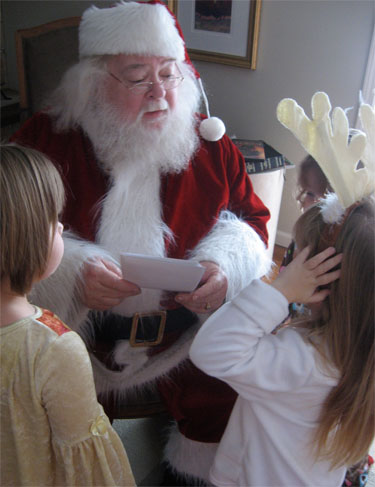https://i2.wp.com/www.skiptomylou.org/wp-content/uploads/2009/12/Breakfast-with-Santa-2009-lists.jpg