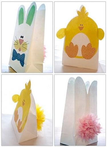 Free Easter Printables Skip To My Lou