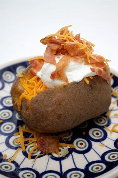 https://i2.wp.com/www.skiptomylou.org/wp-content/uploads/2010/07/Crock-Pot-Potatoes-Loaded.jpg