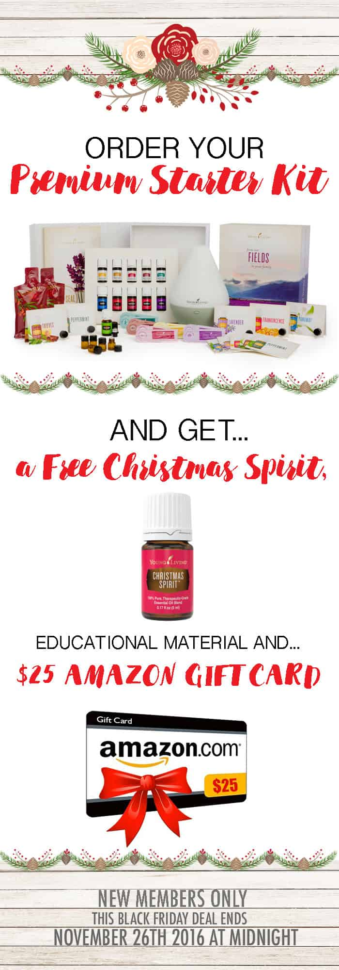 black-friday-young living