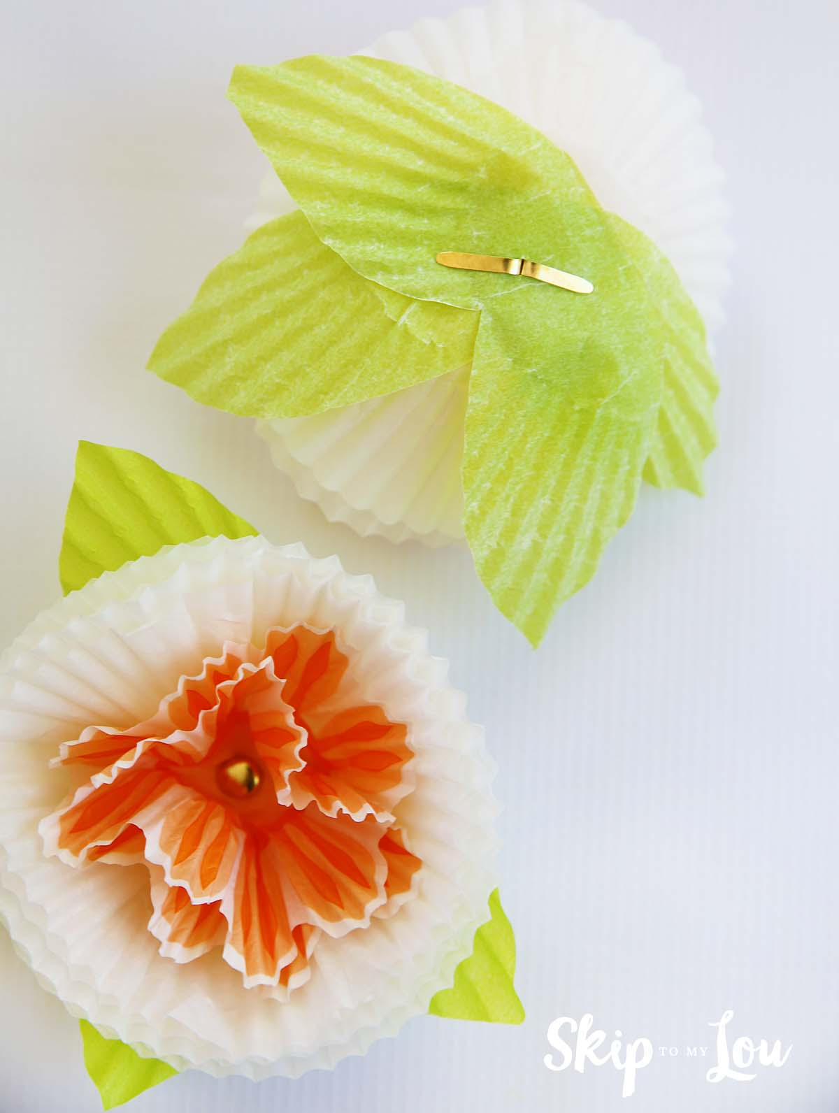 Nice Jumbo Cupcake Wrapper Template Images >> What Remains Now Blog ...