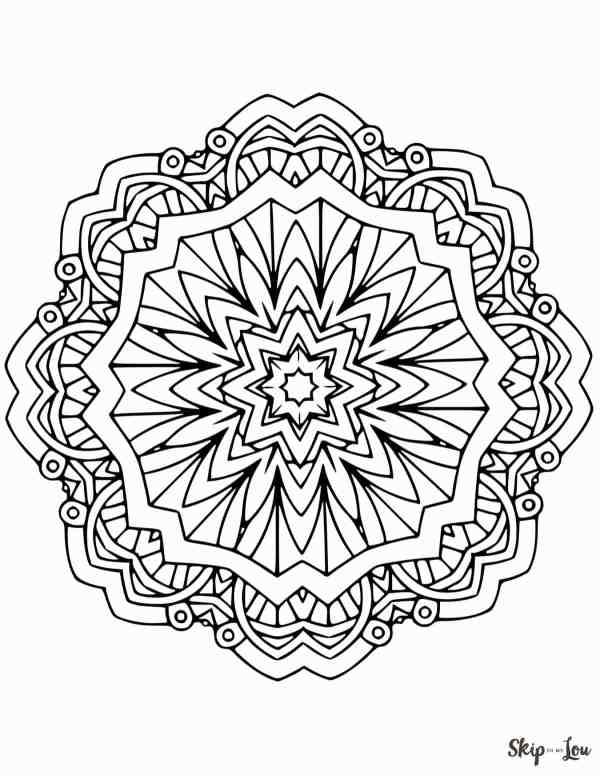 mandela coloring pages # 2